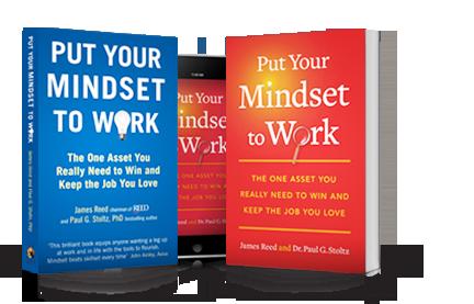 MasterYourMindset_Books