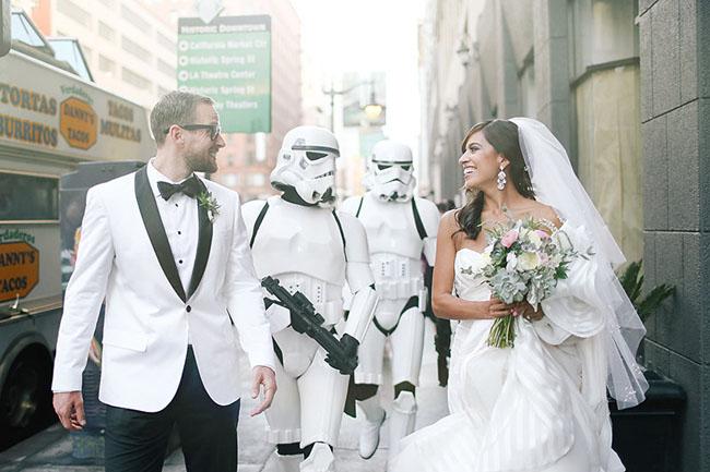 starwars-wedding-16