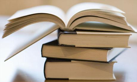 """Книга Антаровой """"Две жизни"""""""