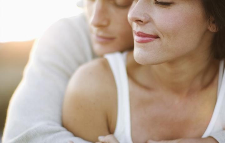 Отношения не должны оставаться в секрете