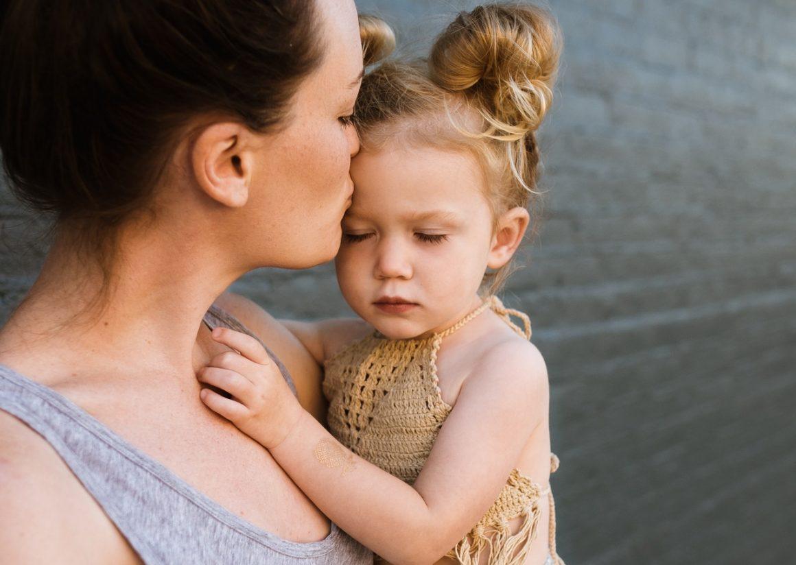 5 профессий для мам в декрете
